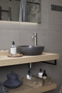 Gevier Badkamer Drachten.Het Grote Voordeel Van Interium Is Dat U Bij Ons Drie